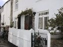 Talland House - Self Catering Accomodation in Polperro Cornwall