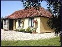 Ash Tree Holiday Cottage Somerset