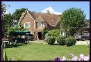 Northwood Holiday Cottages in Dorset