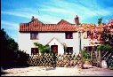 Heywood Holiday Cottages Wiltshire
