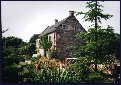 Offcote Grange Holiday Cottage