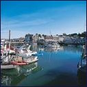Gull Holiday Cottage in Padstow Cornwall